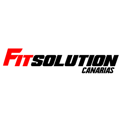Logo web fitsolution_grupocanary®