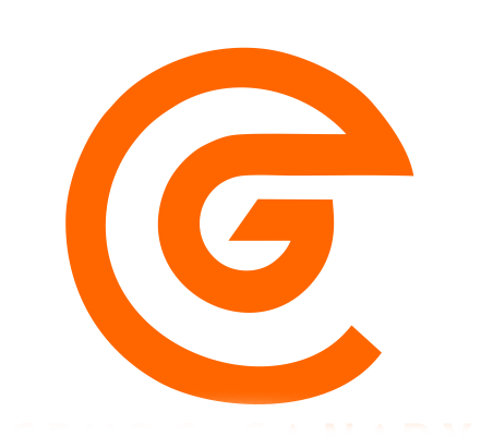 Logo-web-grupo-canary001