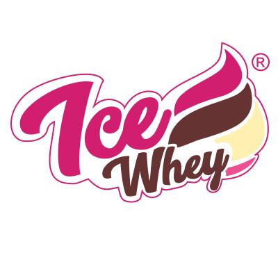 Logo web icewhey_grupocanary®