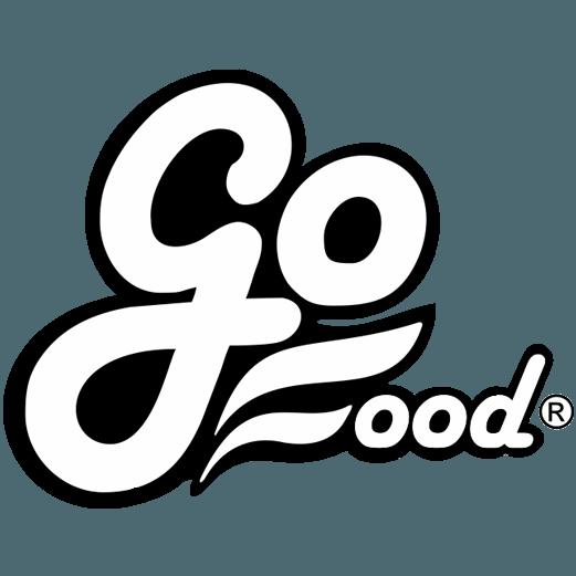 logo-go-food