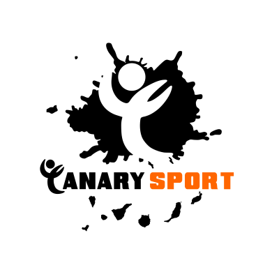 Logo web canarysport_grupocanary