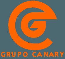 Logo web grupocanary_0001