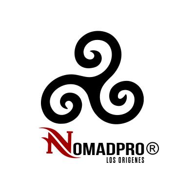 Logos marcas Grupo canary®