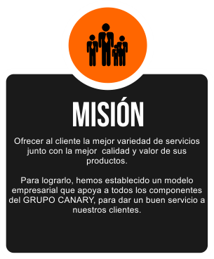 Mision_002