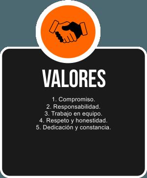 Valores_001