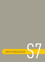 PortadaS7