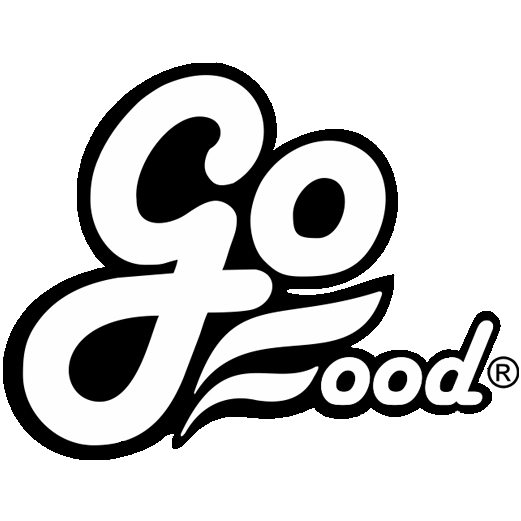 logo-go-food
