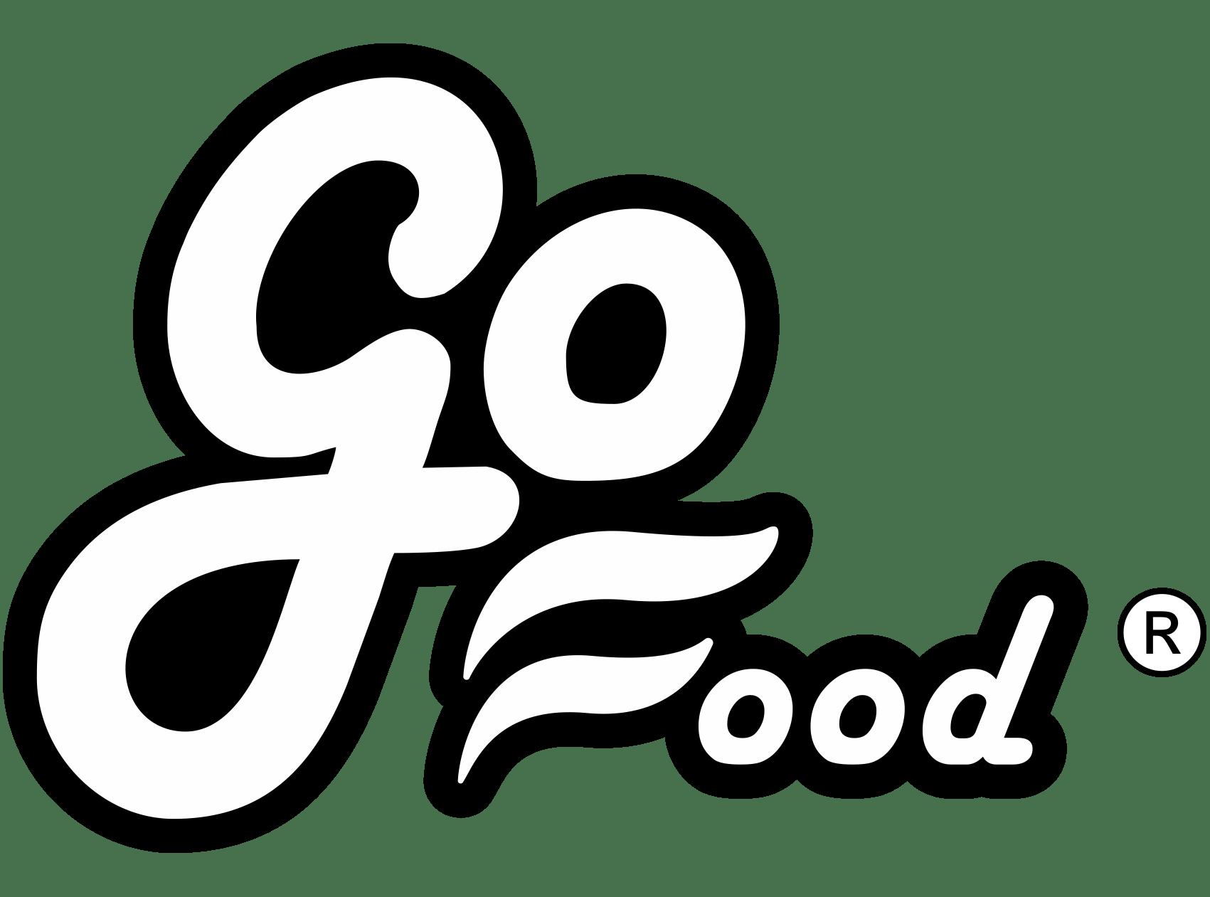 Gofood_logomm_final_art